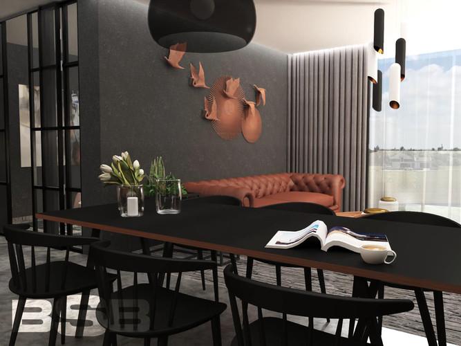 salon widok z kuchni.jpg