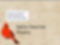 Screen Shot 2020-02-20 at 11.20.53 AM.pn