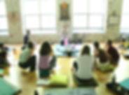 Thai Massage demo.JPG