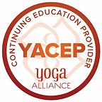 YACEP logo_edited.png
