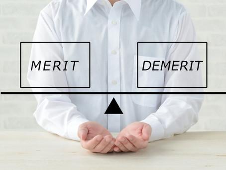 【障害者雇用】障害者雇用枠とは何か?意義やメリット・デメリットについて解説
