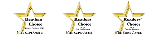 READER'S CHOICE 3 TIMES.png