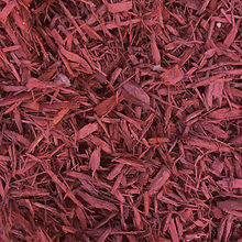 MULCH - DYED RED.JPG