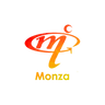 Logo giallo rosso.png