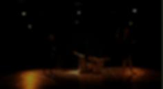 Bildschirmfoto 2020-01-30 um 21.13.13.pn