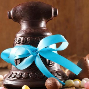 Chocolat Ami Ou Ennemi