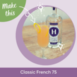 Hussingtree Gin Cocktail-French75.png