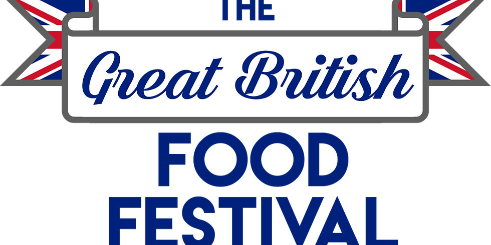 CANCELLED DUE TO COVID-19 - Sudeley Castle Great British Food Festival