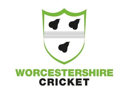 Sponsors of Worcestershire County Cricket Club