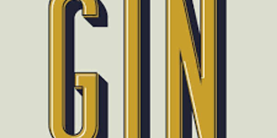 Worcester Gin Festival