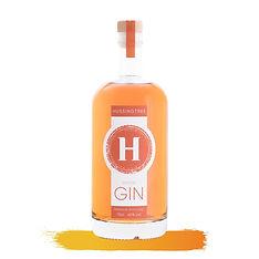Hussingtree Winter Gin - 70cl Bottle - C