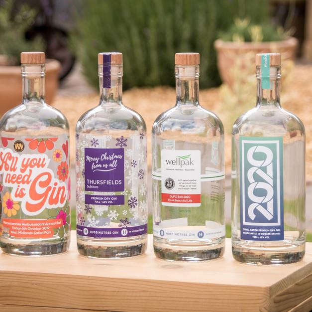 Hussingtree Gin Corporate Bottles.jpg