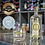 Thumbnail: Hussingtree Asparagus Gin