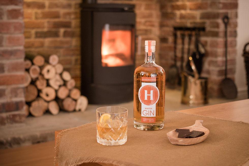 Hussingtree Winter Gin - Neat -9304.jpg