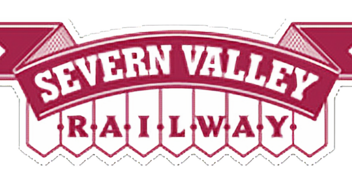Severn Valley Railway Food and Drink Fayre