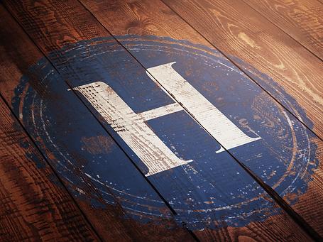 Hussingtree Floorboards copy.png