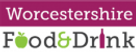 Worcestershire-Food-Drink-logo.png