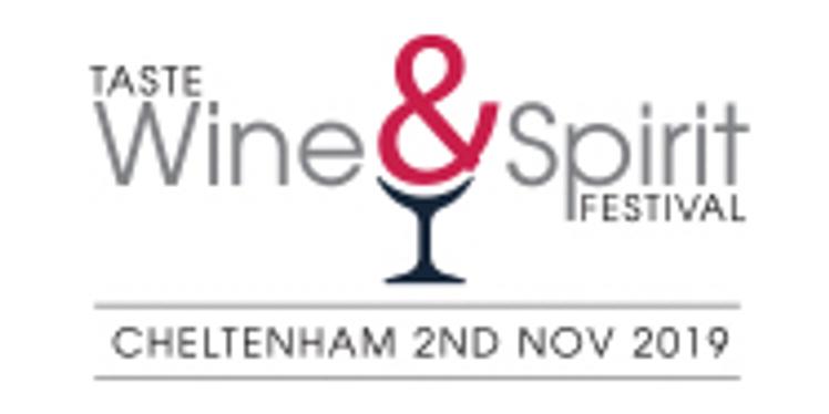 Taste Wine and Spirit Festival