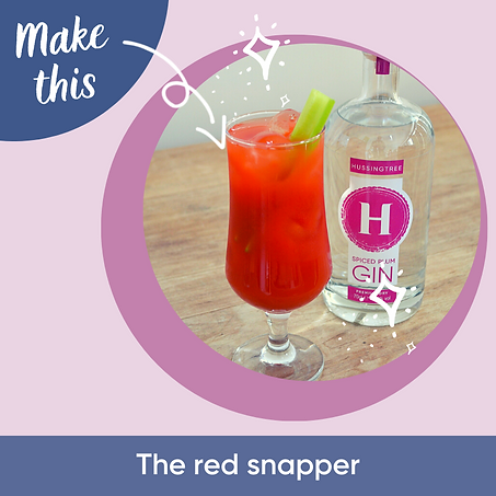 Hussingtree Gin Cocktail-Red Snapper.png