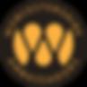 WAlogo-300x300.png