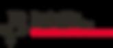 hwcc-website-logo-small.png