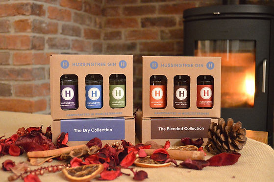 Hussingtree - Gift Box - Pair 1.JPG