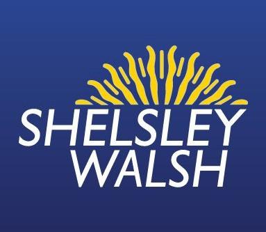 An exclusive gin bar at Shelsley Walsh