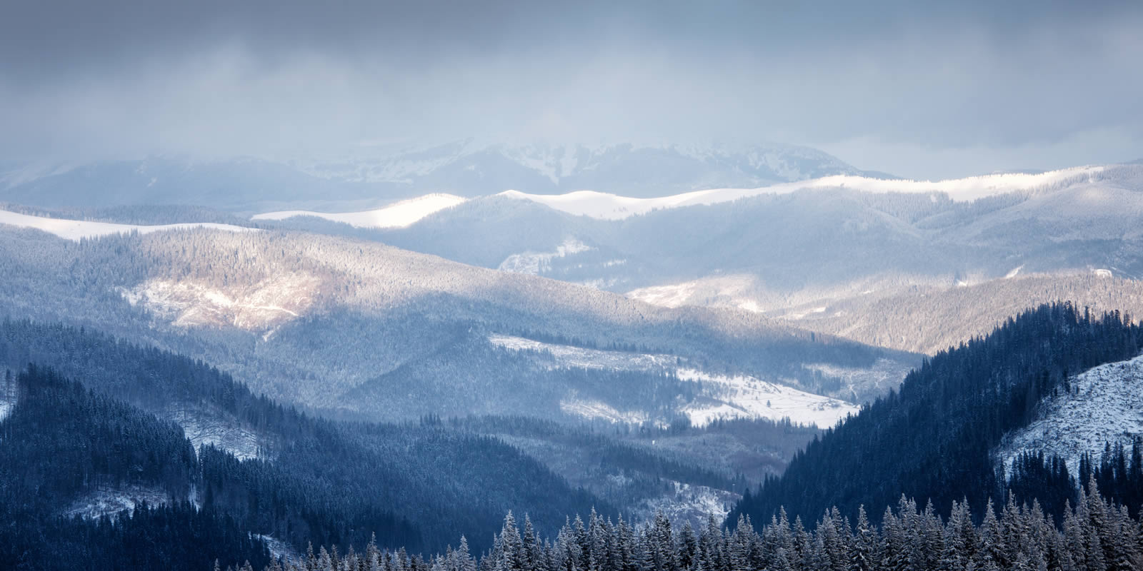 slopes-grant