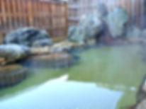 tsuganomori06_sp.jpg