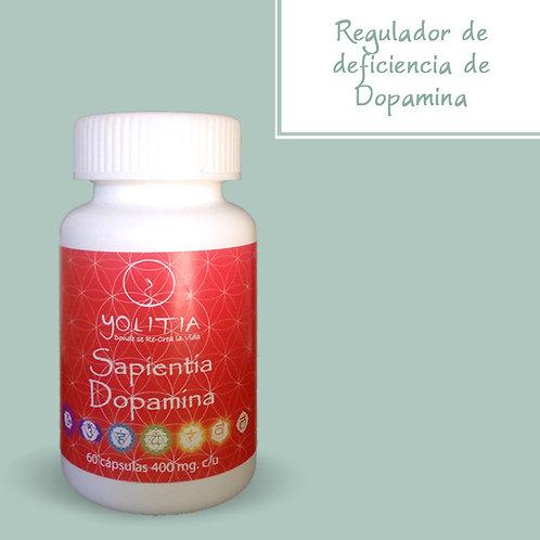 Sapientia Dopamina
