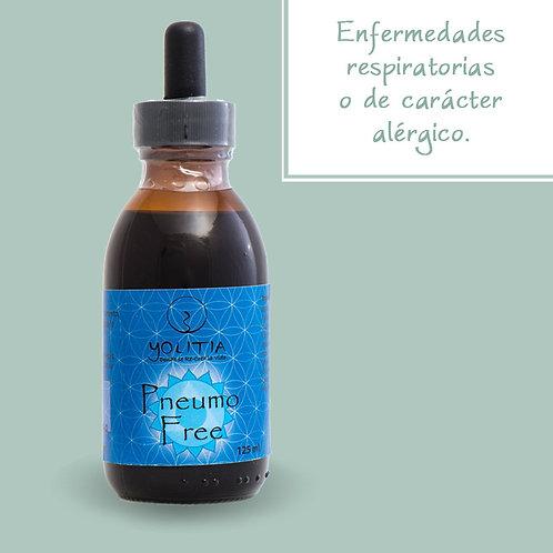 Elixir Pneumo Free