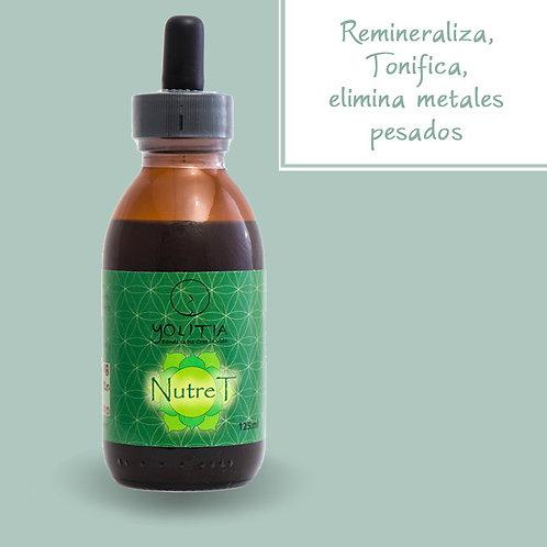 Elixir Nutre T
