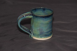 3 inch cup
