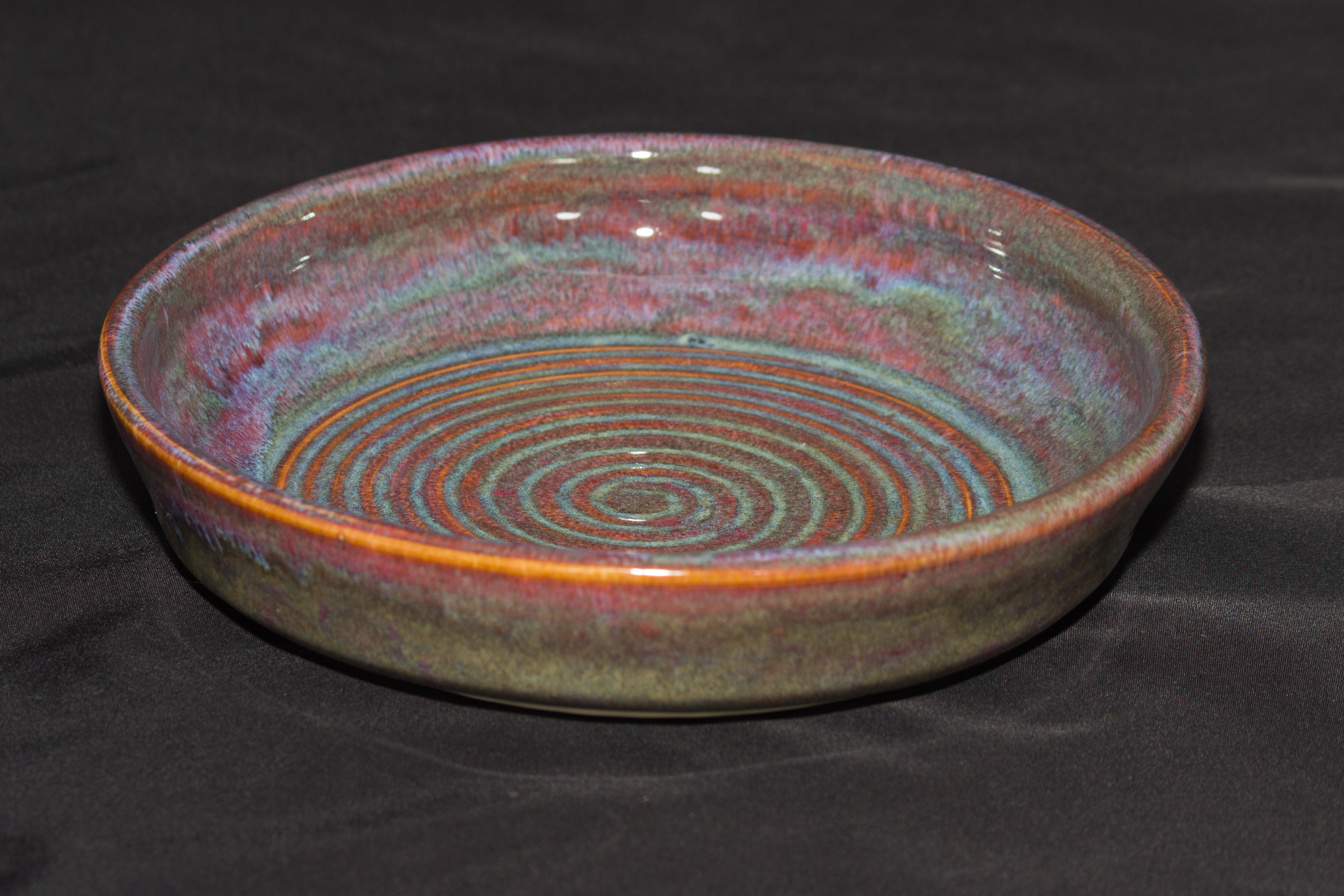 7.5 inch low bowl