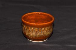 3.25 inch bowl