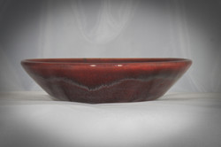 "6.25"" bowl"