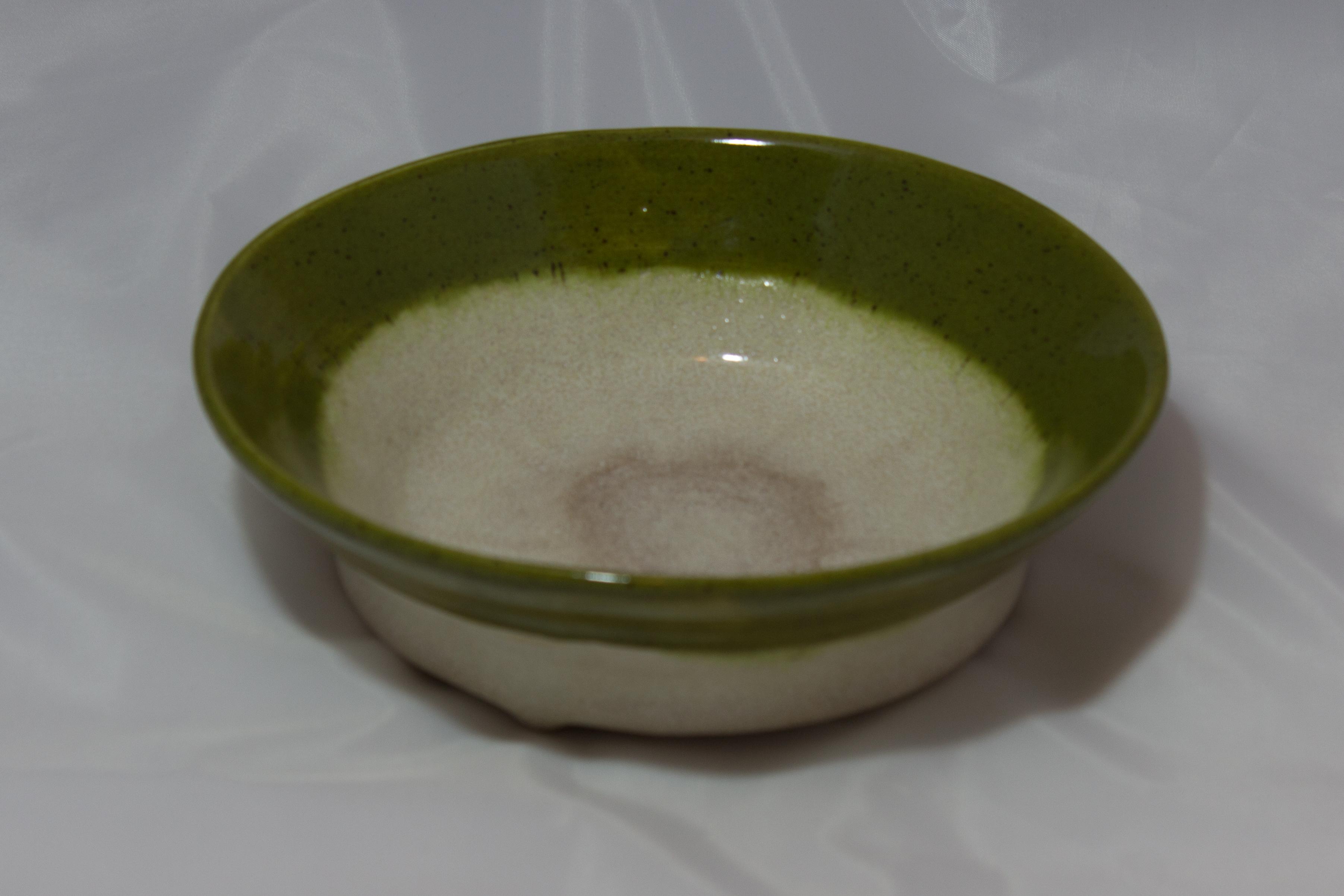 "7.5"" bowl"