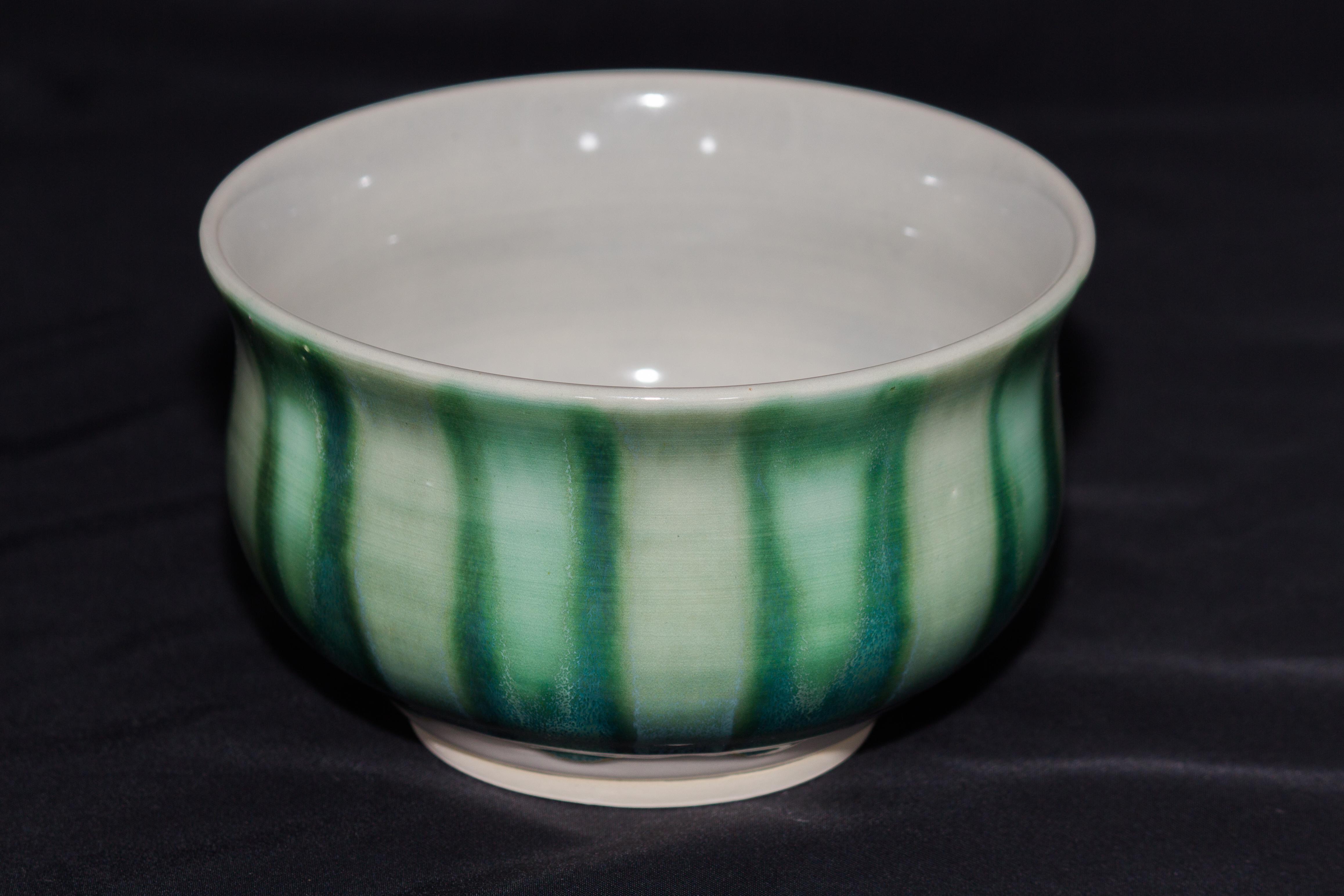 6 inch bowl