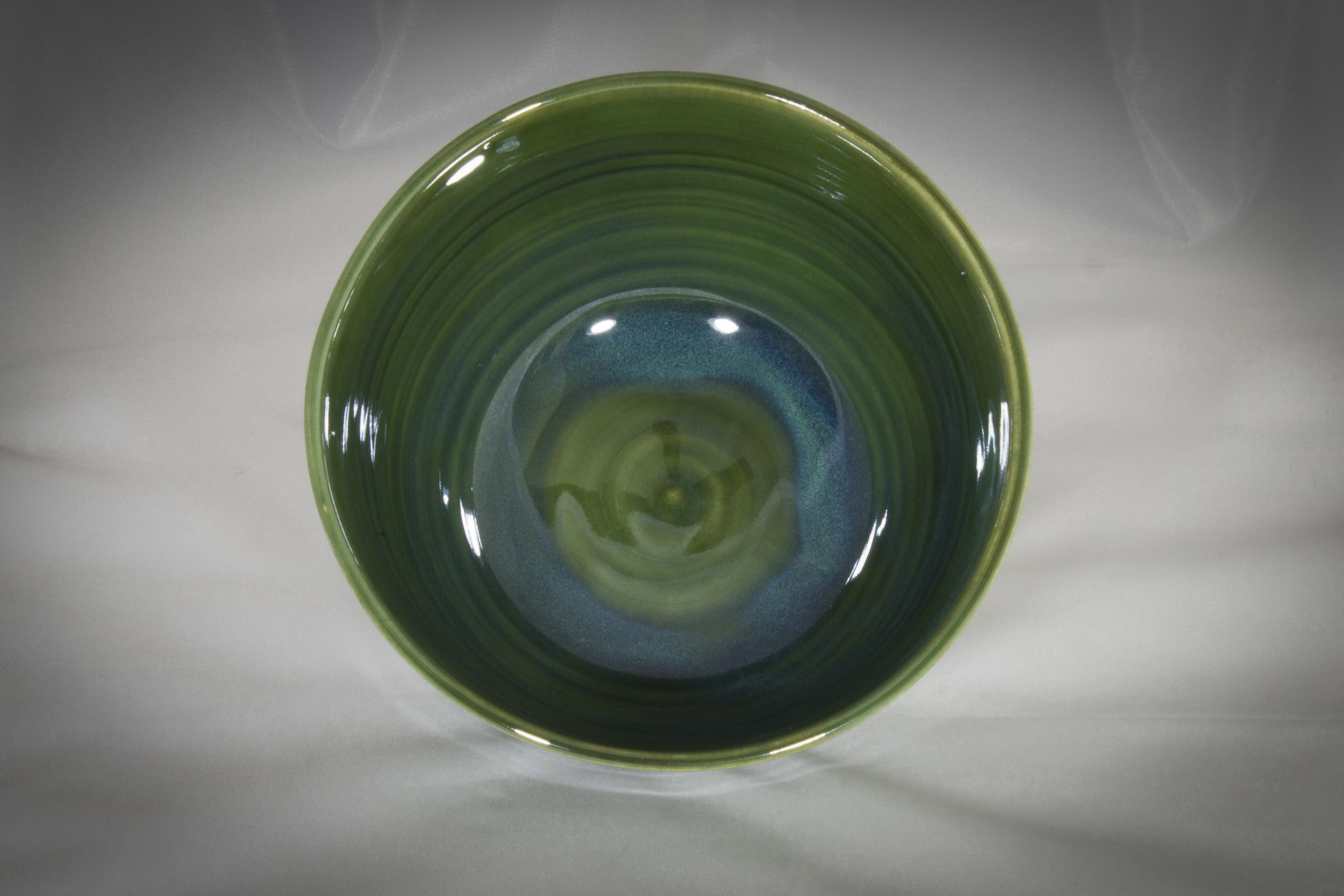 "5.5"" bowl"