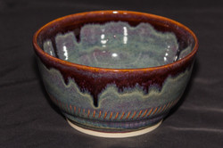 5.5 inch bowl