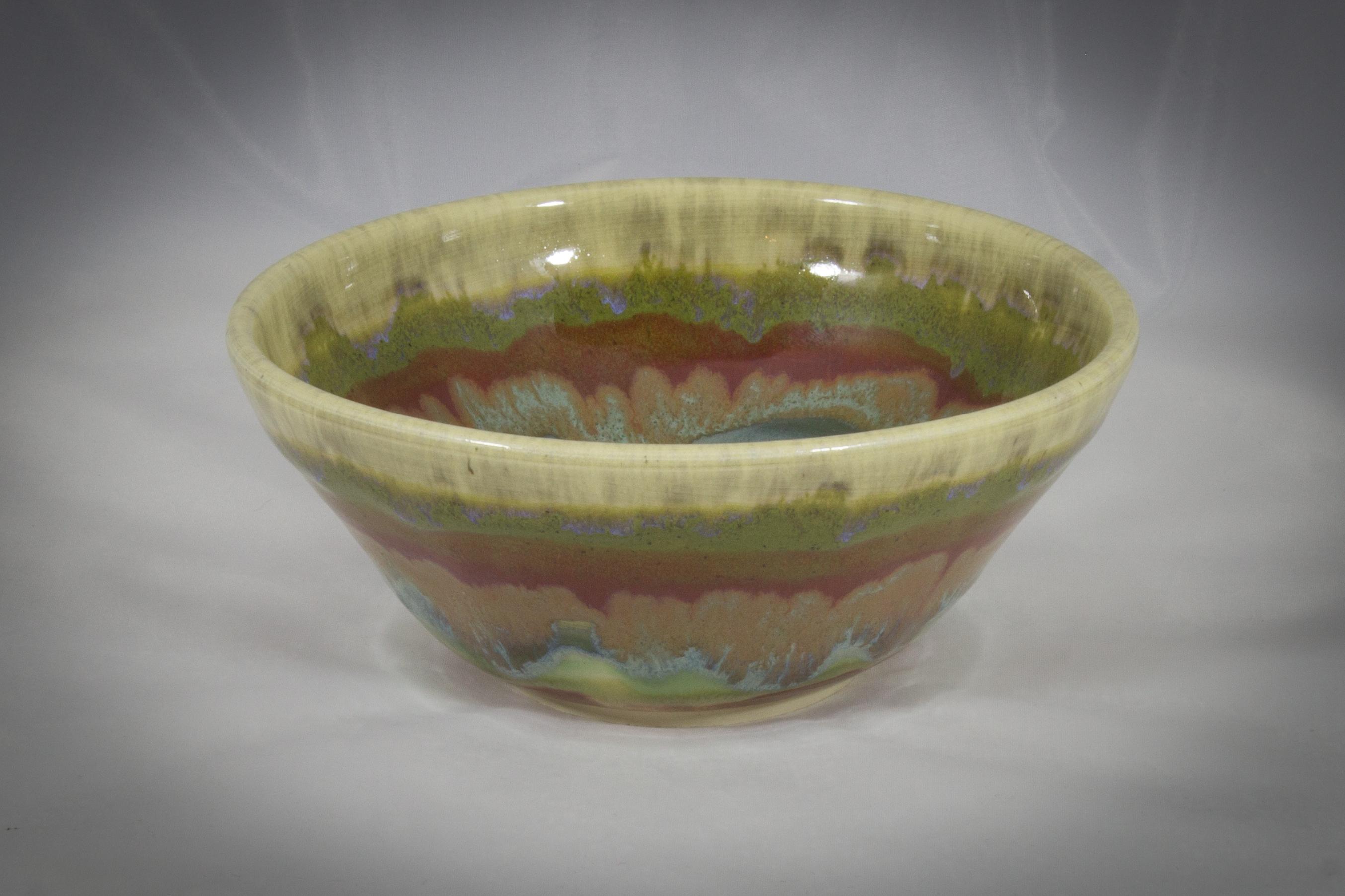 "6.5"" bowl"