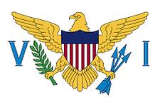 VI island flag.png