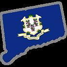 connecticut-flag-state-sticker-32257-300