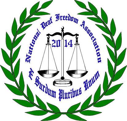 NDFA Emblem.jpg