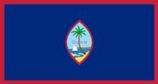 Gam flag.png