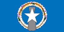 marina flag.png
