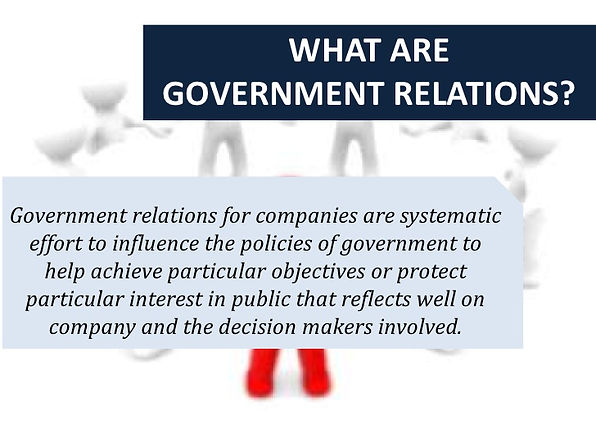 government-relations-a-public-relations-