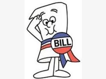 Bill.jfif