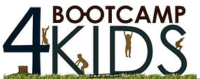 kids-bootcamp.jpg