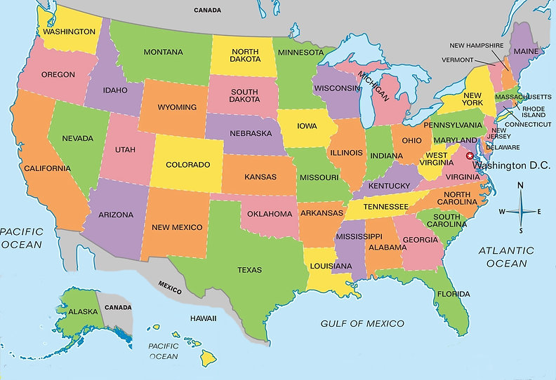us map.jpg